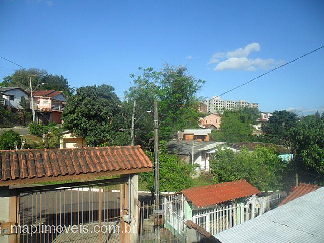 Mapi Imóveis - Casa 2 Dorm, Rondônia (170391) - Foto 9