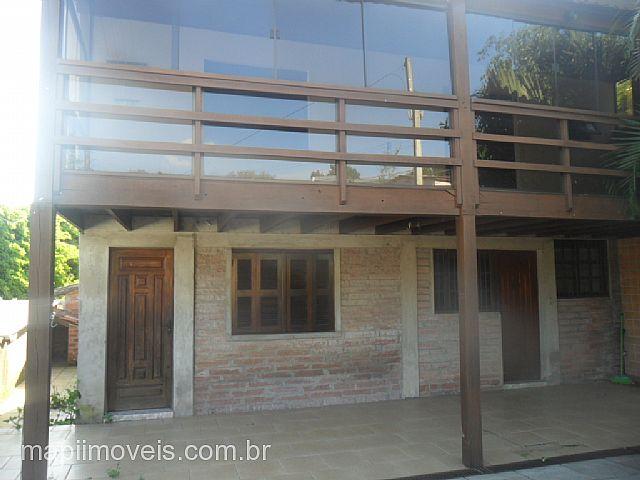 Mapi Imóveis - Casa 2 Dorm, Rondônia (170391) - Foto 8