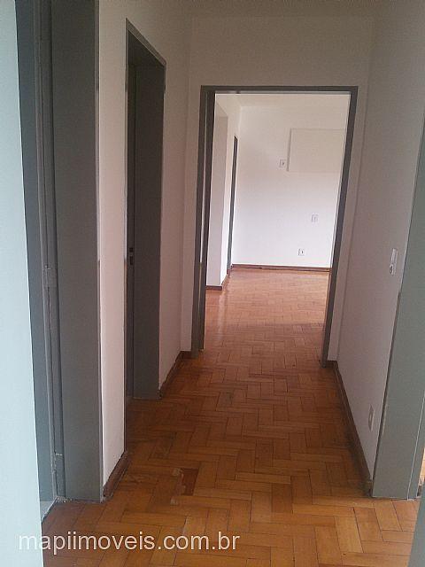 Mapi Imóveis - Apto 2 Dorm, Centro, Novo Hamburgo - Foto 10