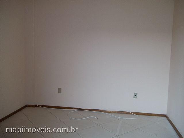 Mapi Imóveis - Cobertura 3 Dorm, Rincão (180737) - Foto 4
