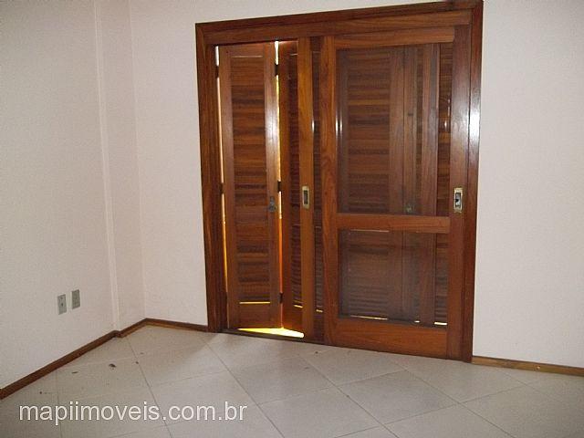 Mapi Imóveis - Cobertura 3 Dorm, Rincão (180737) - Foto 3