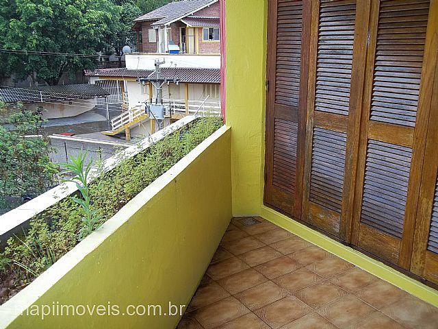 Mapi Imóveis - Cobertura 3 Dorm, Rincão (180737) - Foto 2