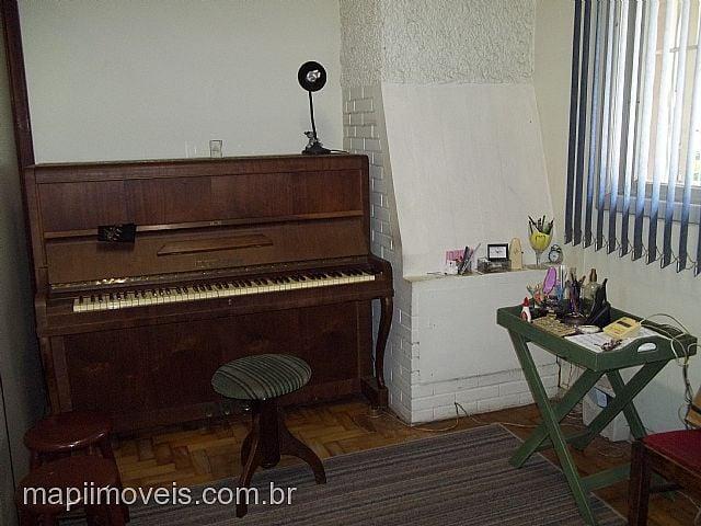 Casa, Boa Vista, Novo Hamburgo (199071) - Foto 5