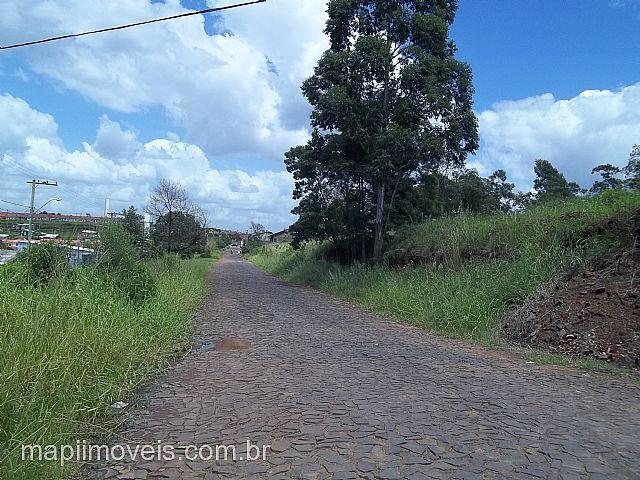 Mapi Imóveis - Terreno, Boa Saúde, Novo Hamburgo - Foto 3