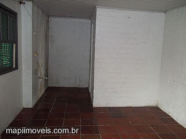 Mapi Imóveis - Casa 2 Dorm, Canudos, Novo Hamburgo - Foto 4