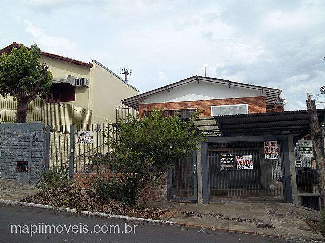 Mapi Imóveis - Casa 2 Dorm, Liberdade (203195) - Foto 2