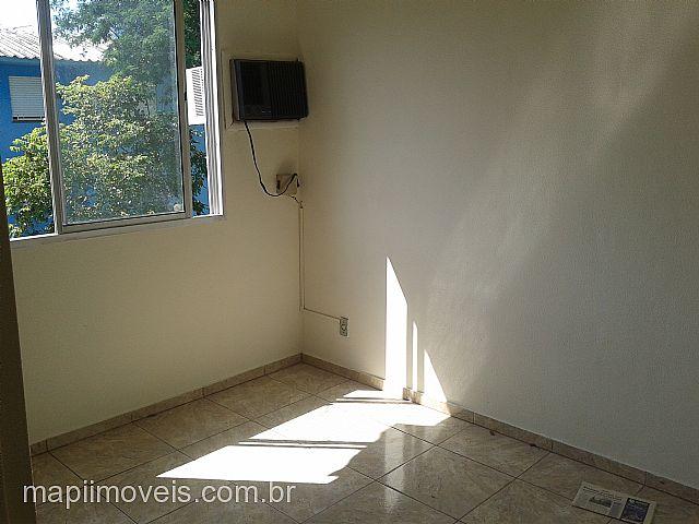 Apto 3 Dorm, Canudos, Novo Hamburgo (203376) - Foto 10