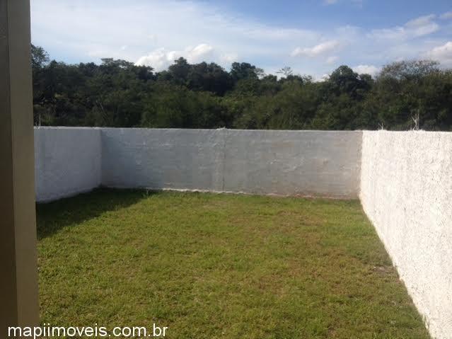 Mapi Imóveis - Casa 2 Dorm, Lomba Grande (240228) - Foto 7