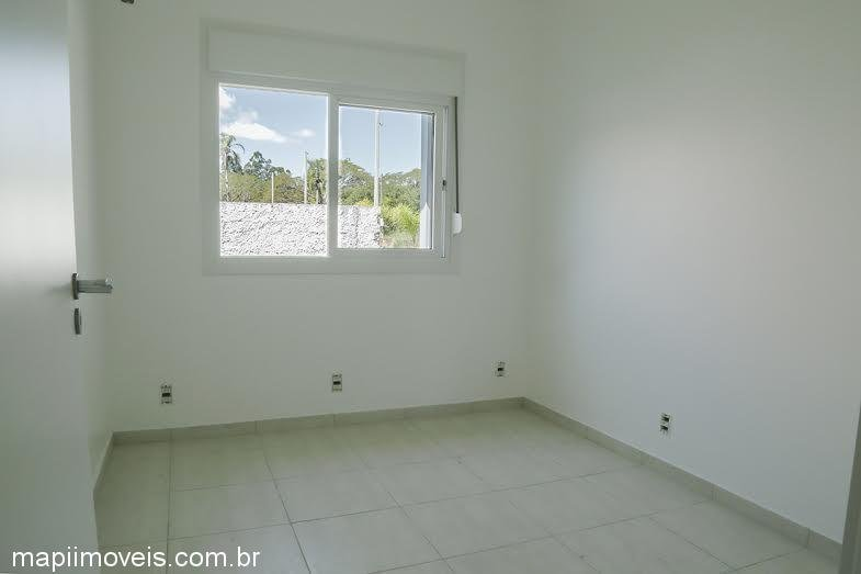 Mapi Imóveis - Casa 2 Dorm, Lomba Grande (240228) - Foto 4