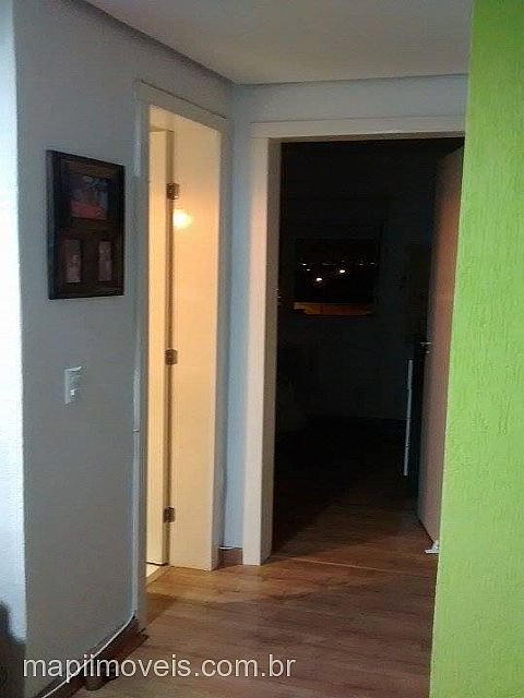 Apto 2 Dorm, Industrial, Novo Hamburgo (243488) - Foto 9