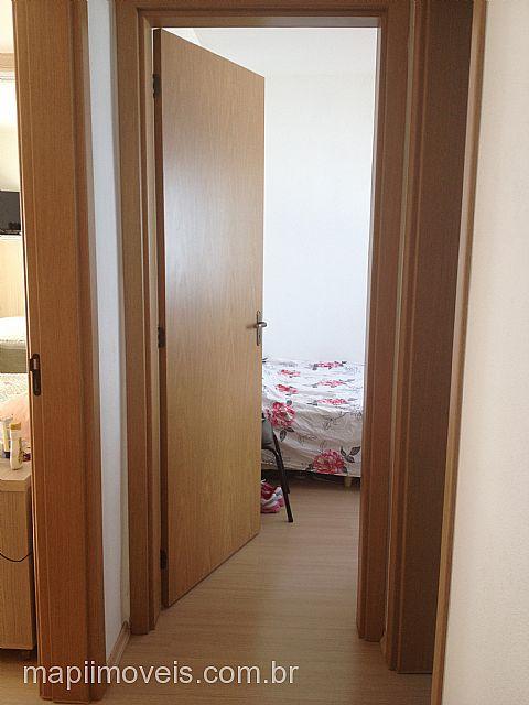 Mapi Imóveis - Apto 2 Dorm, Boa Vista (244039) - Foto 8
