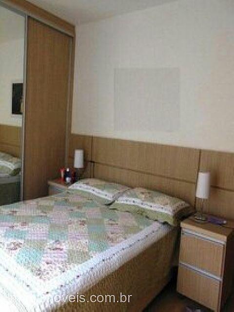 Mapi Imóveis - Apto 2 Dorm, Boa Vista (244039) - Foto 5