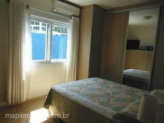 Mapi Imóveis - Apto 2 Dorm, Boa Vista (244039) - Foto 4