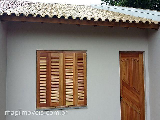 Mapi Imóveis - Casa 2 Dorm, Santo André (251956) - Foto 8