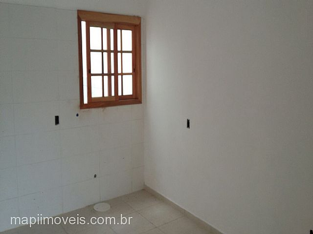 Mapi Imóveis - Casa 2 Dorm, Santo André (251956) - Foto 7