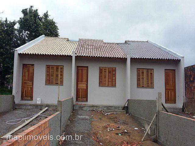 Mapi Imóveis - Casa 2 Dorm, Santo André (251956) - Foto 6