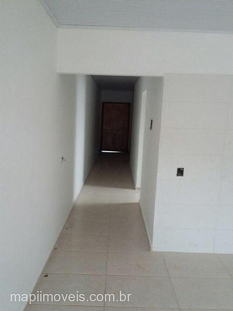 Mapi Imóveis - Casa 2 Dorm, Santo André (251956) - Foto 4