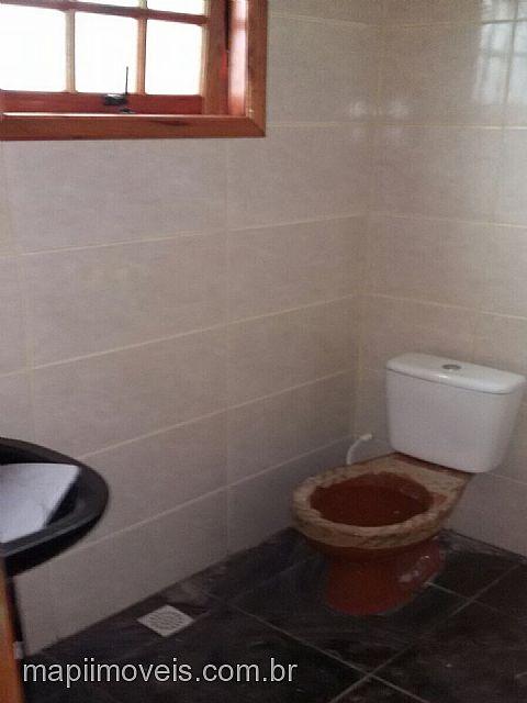 Mapi Imóveis - Casa 2 Dorm, Santo André (251956) - Foto 3