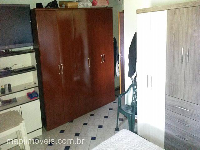 Mapi Imóveis - Casa 2 Dorm, Canudos, Novo Hamburgo - Foto 8