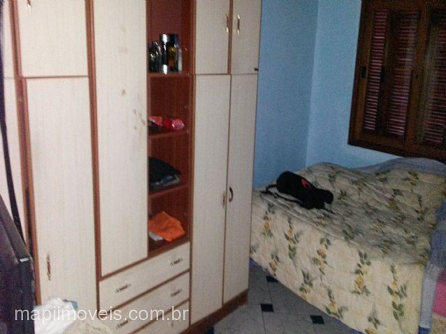 Mapi Imóveis - Casa 2 Dorm, Canudos, Novo Hamburgo - Foto 7