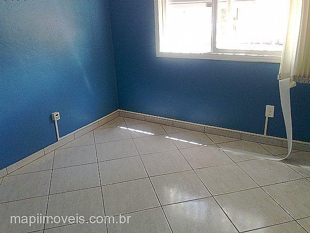 Mapi Imóveis - Apto 3 Dorm, Pátria Nova (252924) - Foto 8