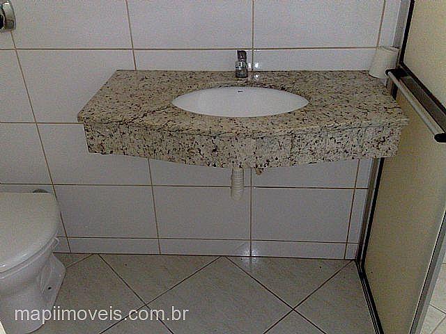 Mapi Imóveis - Apto 3 Dorm, Pátria Nova (252924) - Foto 7