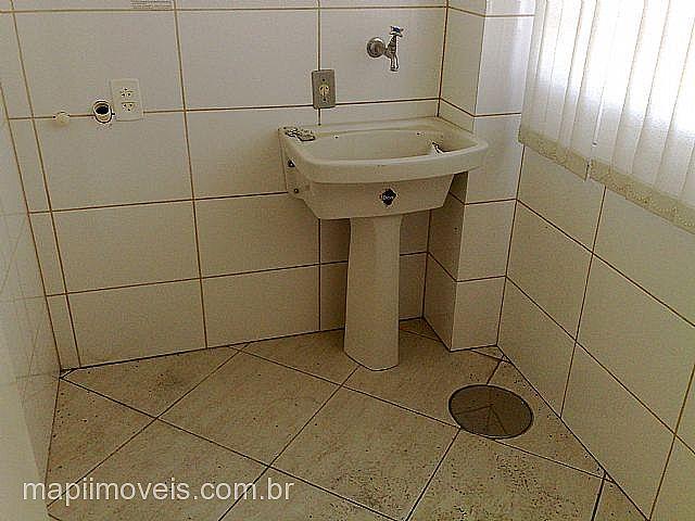 Mapi Imóveis - Apto 3 Dorm, Pátria Nova (252924) - Foto 5