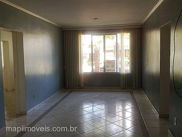 Mapi Imóveis - Apto 3 Dorm, Pátria Nova (252924) - Foto 3