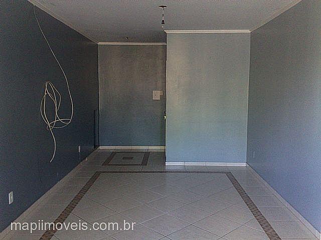 Mapi Imóveis - Apto 3 Dorm, Pátria Nova (252924) - Foto 2