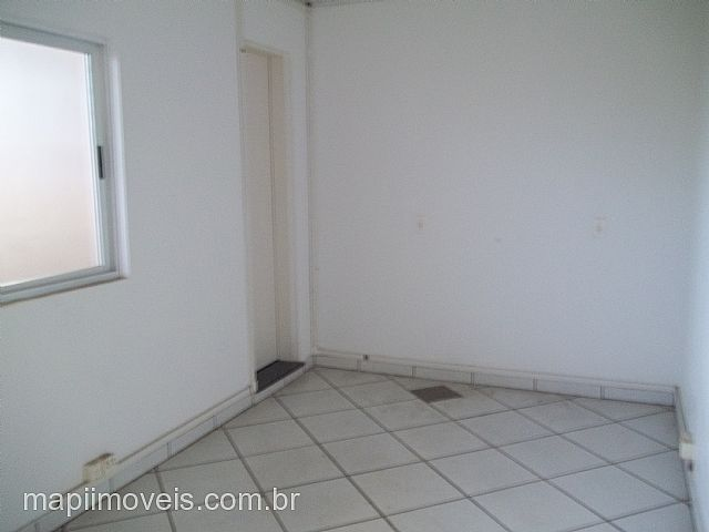 Mapi Imóveis - Casa, Liberdade, Novo Hamburgo - Foto 3