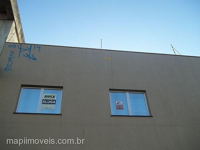 Mapi Imóveis - Casa, Liberdade, Novo Hamburgo