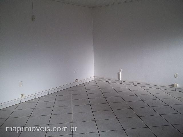Casa, Liberdade, Novo Hamburgo (253187) - Foto 3
