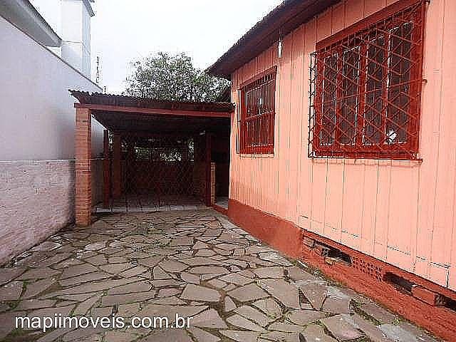 Mapi Imóveis - Casa 3 Dorm, Pátria Nova (253976) - Foto 9