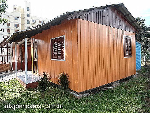 Mapi Imóveis - Casa 3 Dorm, Pátria Nova (253976) - Foto 7