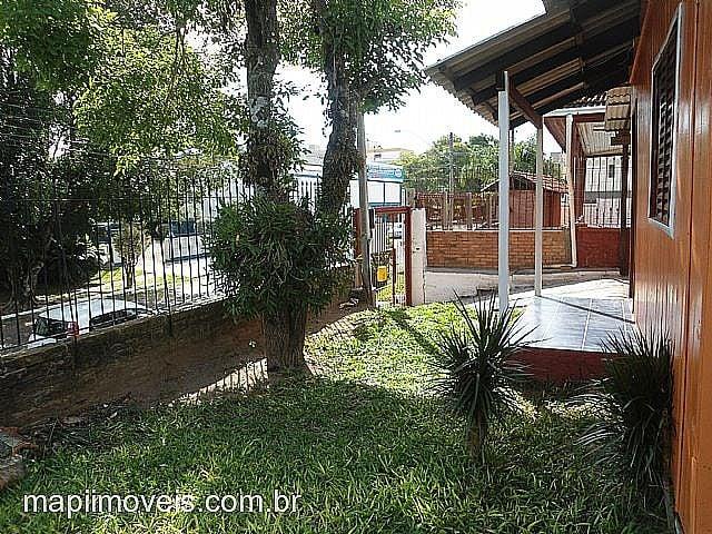 Mapi Imóveis - Casa 3 Dorm, Pátria Nova (253976) - Foto 6