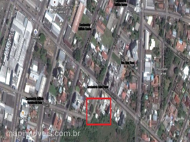 Mapi Imóveis - Casa 3 Dorm, Pátria Nova (253976) - Foto 5