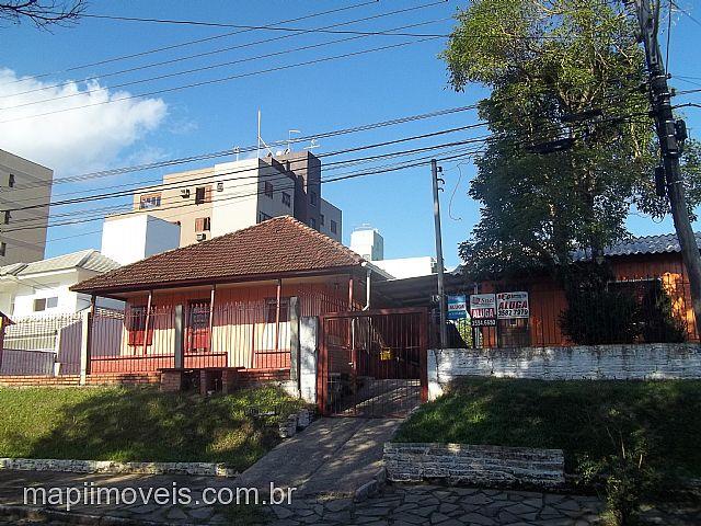 Mapi Imóveis - Casa 3 Dorm, Pátria Nova (253976) - Foto 3