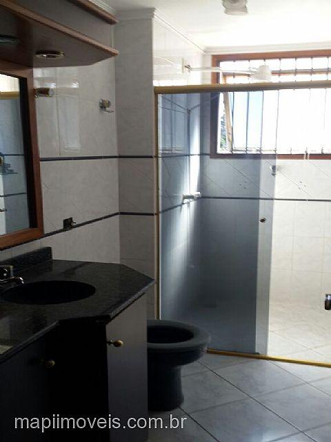 Mapi Imóveis - Apto 2 Dorm, Centro, Novo Hamburgo - Foto 5