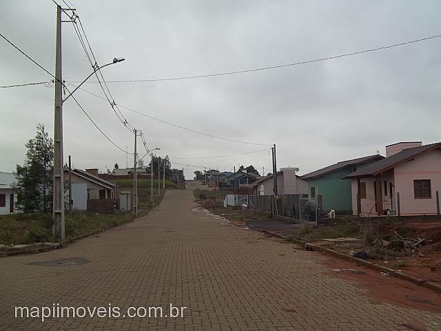 Mapi Imóveis - Casa 2 Dorm, L - Morada da Brisa - Foto 5