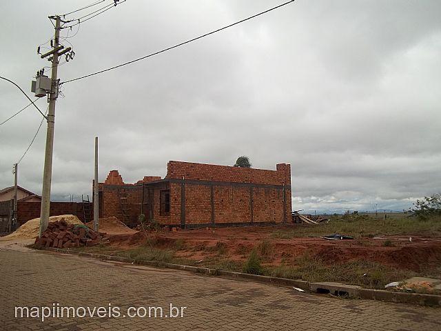 Mapi Imóveis - Casa 2 Dorm, L - Morada da Brisa - Foto 4