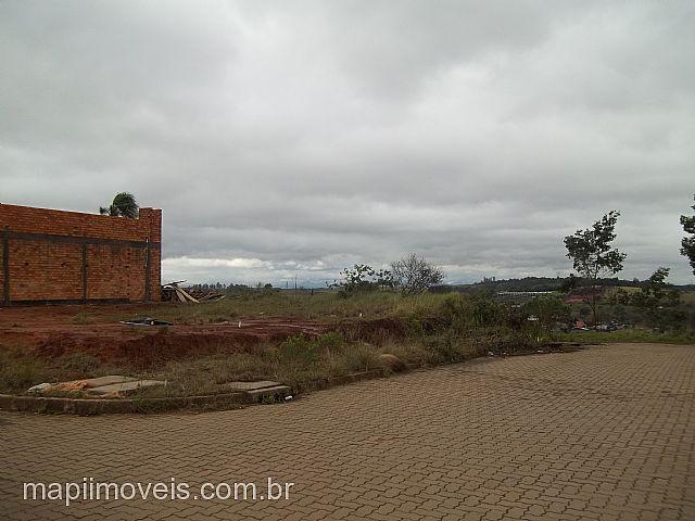 Mapi Imóveis - Casa 2 Dorm, L - Morada da Brisa - Foto 3