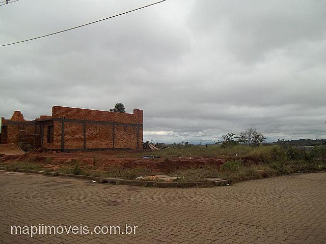 Mapi Imóveis - Casa 2 Dorm, L - Morada da Brisa - Foto 2