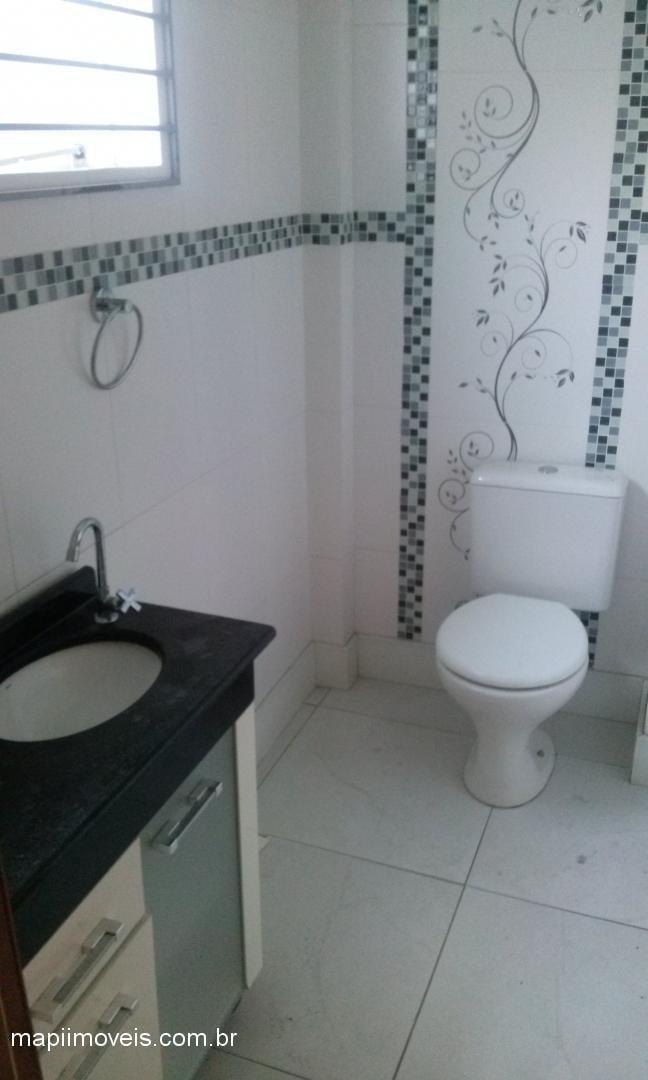 Mapi Imóveis - Casa, Rio Branco, Novo Hamburgo - Foto 10