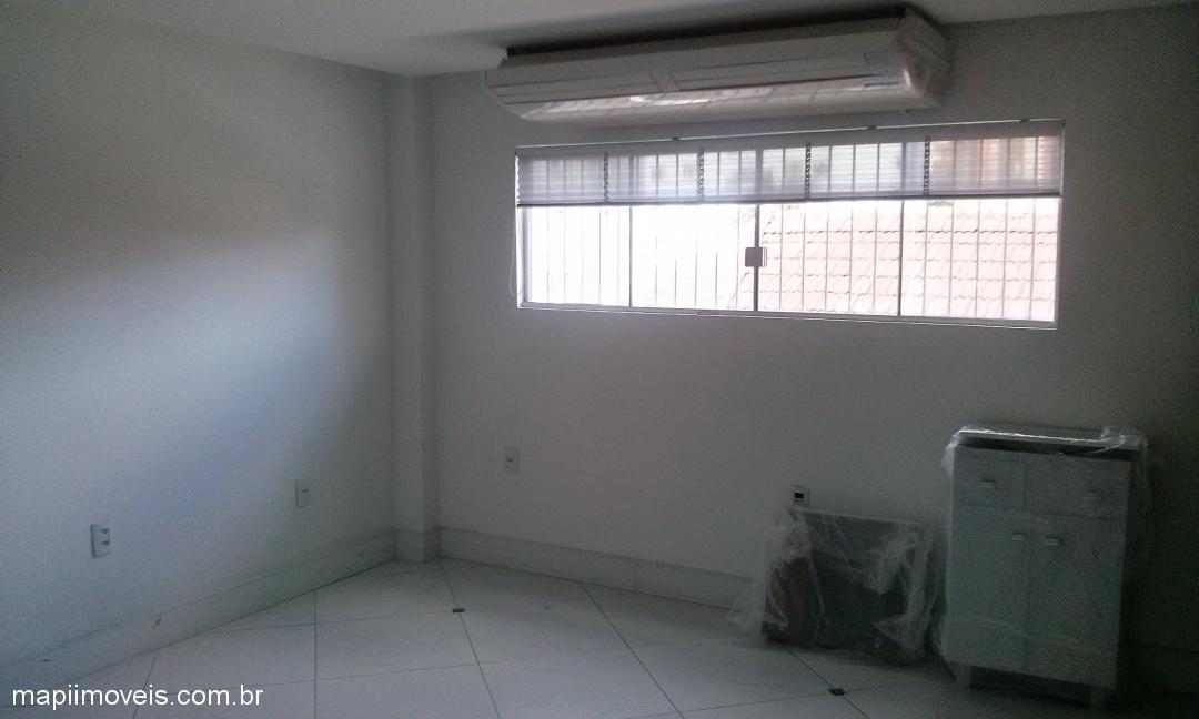 Mapi Imóveis - Casa, Rio Branco, Novo Hamburgo - Foto 4