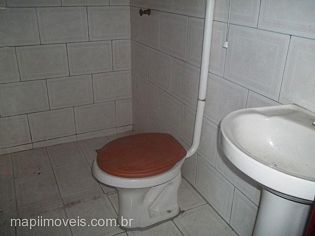 Mapi Imóveis - Casa 1 Dorm, Canudos, Novo Hamburgo - Foto 5