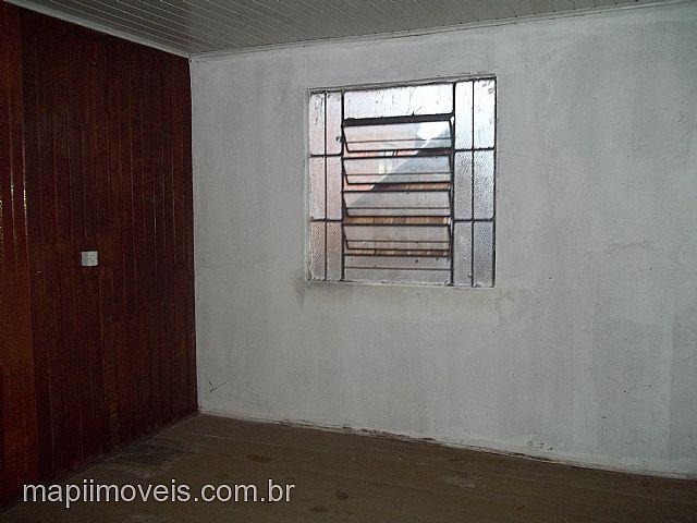 Mapi Imóveis - Casa 1 Dorm, Canudos, Novo Hamburgo - Foto 4