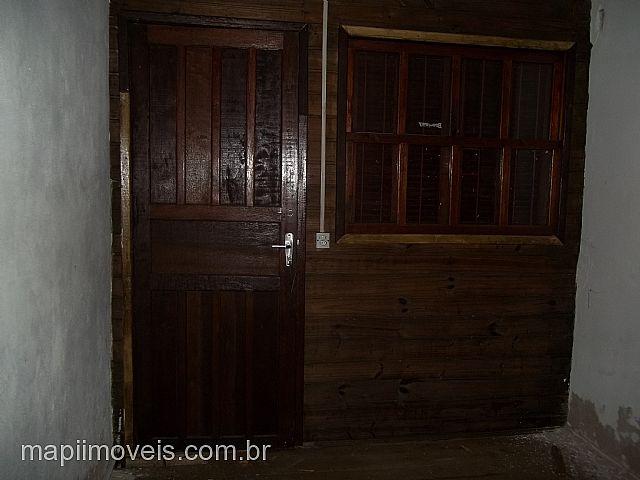 Mapi Imóveis - Casa 1 Dorm, Canudos, Novo Hamburgo - Foto 3