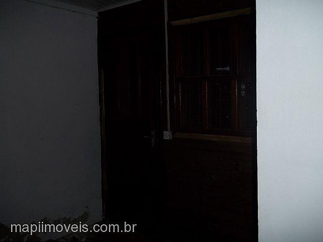 Mapi Imóveis - Casa 1 Dorm, Canudos, Novo Hamburgo - Foto 2