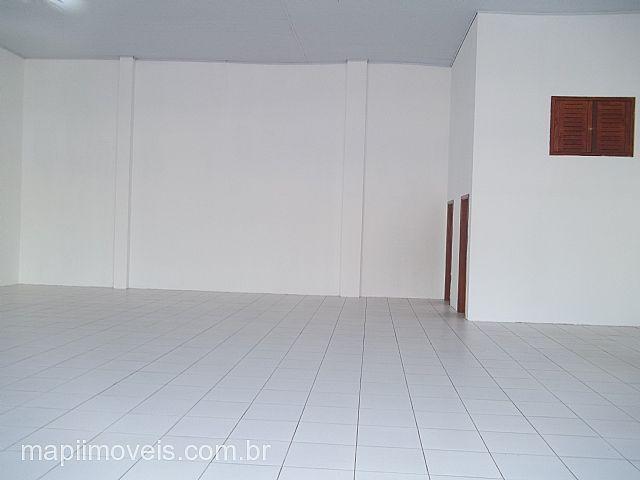 Mapi Imóveis - Casa, Canudos, Novo Hamburgo - Foto 4