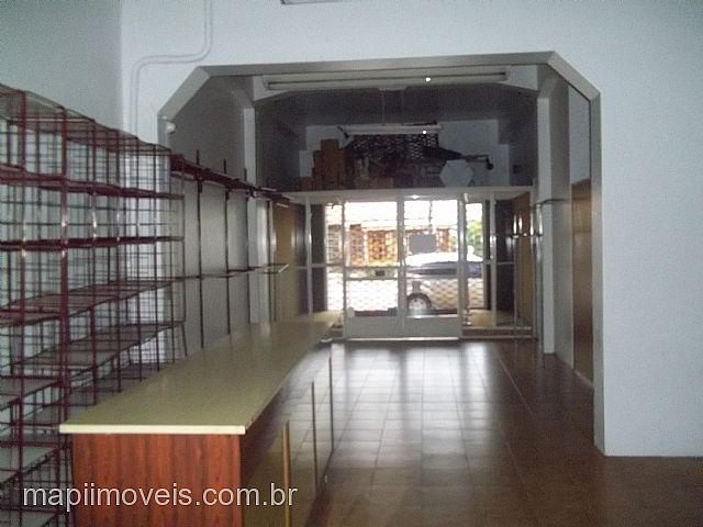 Mapi Imóveis - Casa, Rio Branco, Novo Hamburgo - Foto 5